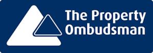omnibudsman